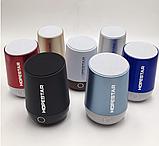 Портативная Bluetooth колонка Hopestar H22, Hopestar H22, Портативная колонка, портативная колонка с радио, фото 4