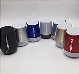Портативная Bluetooth колонка Hopestar H22, Hopestar H22, Портативная колонка, портативная колонка с радио, фото 5