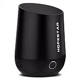 Портативная Bluetooth колонка Hopestar H22, Hopestar H22, Портативная колонка, портативная колонка с радио, фото 7