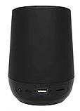 Портативная Bluetooth колонка Hopestar H22, Hopestar H22, Портативная колонка, портативная колонка с радио, фото 8