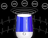 Портативная Bluetooth колонка Hopestar H22, Hopestar H22, Портативная колонка, портативная колонка с радио, фото 10