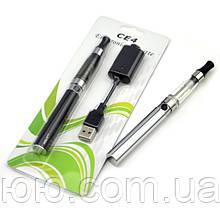 Электронная сигарета eGo-CE4 900mAh