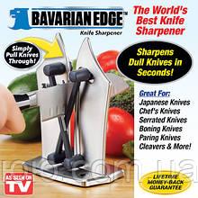 Ножеточка Bavarian Edge Knife Sharpener настольная