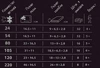"""Пазлы """"Castorland. Сказки"""" (80 элементов) A-08514-B2, фото 2"""