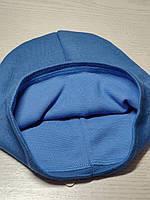 Шапка для мальчика демисезонная Размер 50-54 см, фото 10