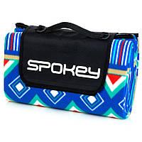 Коврик для пикника Spokey PICNIC PANE 150х180 см Разноцветный