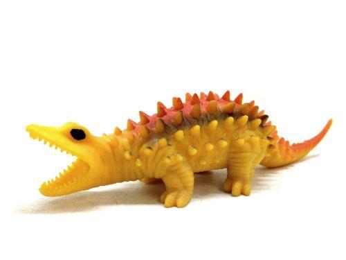 "Динозавр-тянучка ""Анкилозавр"" A129DB"