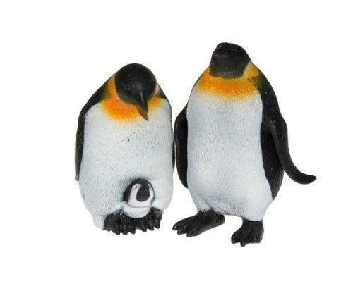 Пингвин-тянучка A145P-PDQ