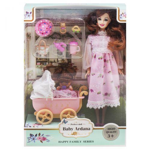 """Кукла """"Happy Mother"""" A627"""