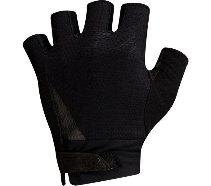 Перчатки Pearl Izumi ELITE GEL II, чорні, розм. S