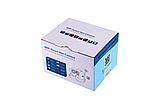 Камера видеонаблюдения IP Q5 GK-100AXF11 3 антенны (hapsee), фото 6