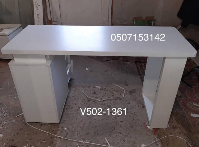 Столик для маникюра Модель V502-1361