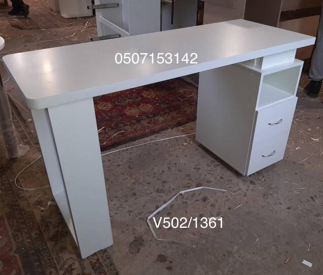 Маникюрный стол Модель V502-1361
