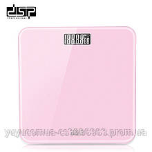 Цифровые напольные весы DSP KD-7001
