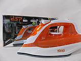 Паровой утюг  DSP KD-1037 с керамической подошвой, фото 8