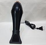 Фен для волос DSP-30101, фото 4