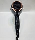 Фен для волос DSP-30101, фото 6
