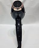 Фен для волос DSP-30101, фото 7