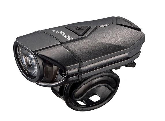 Світло переднє INFINI SUPER LAVA 4 ф-ції