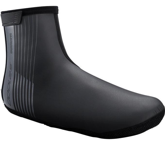 Бахіли Shimano S2100D, чорні, розм. XXL