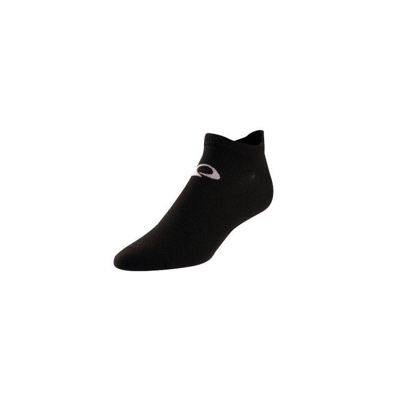 Шкарпетки Pearl Izumi ATTACK No-Show низькі, чорн, розм. L