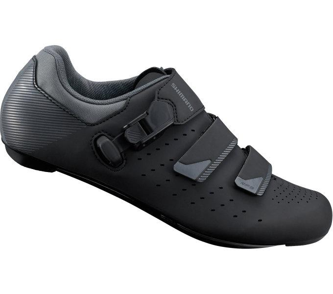 Веловзуття SHIMANO RP301ML чорне, розм. EU42
