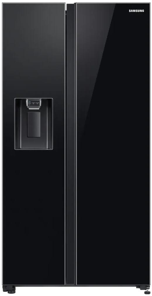 Холодильник с морозильной камерой Samsung RS65R54412C