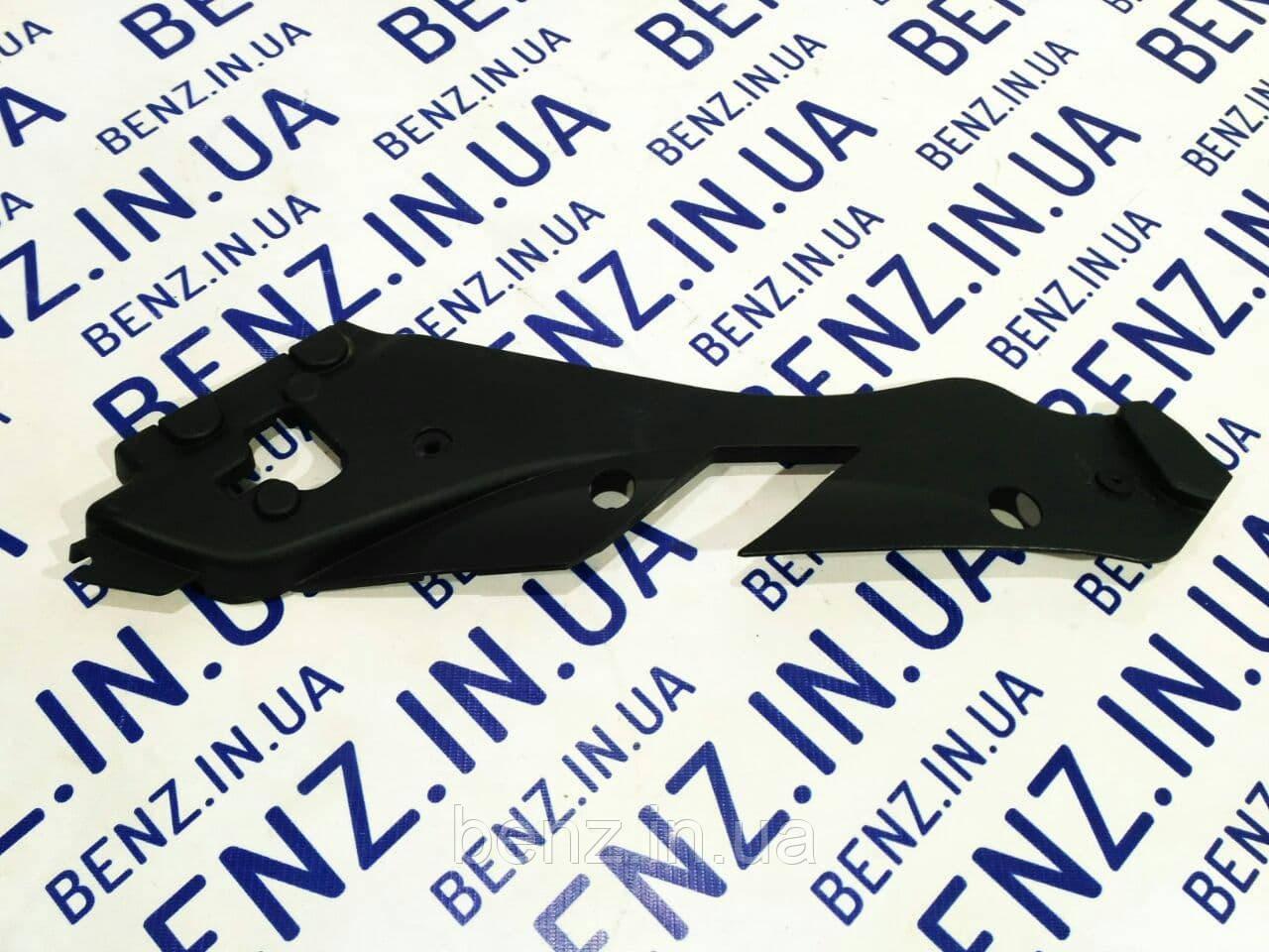 Динамік передньої правої двері Mercedes W212/S204/W204/S212 A2048203102