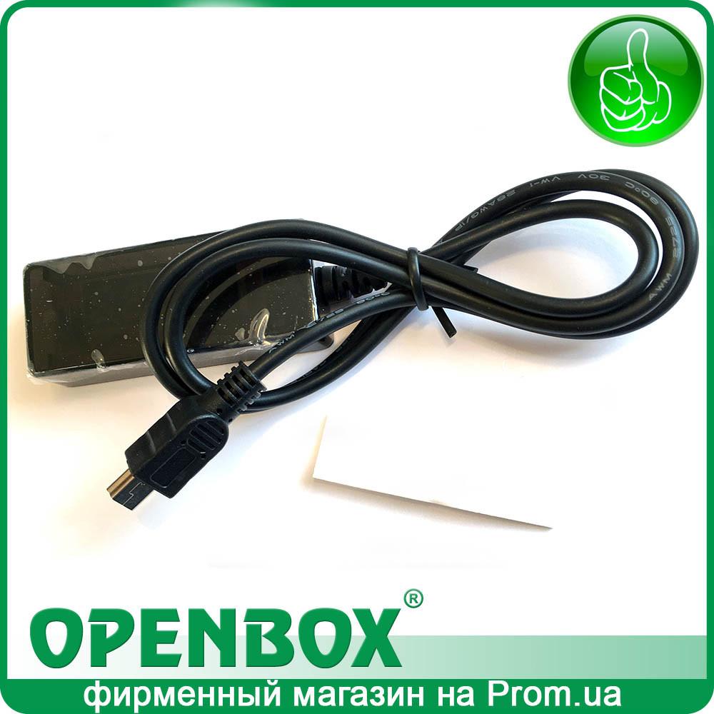 Внешний ИК приемник пульта управления Openbox AS4K Lite