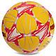 Мяч футбольный №5 Гриппи 5сл. REAL MADRID BS-90, фото 3