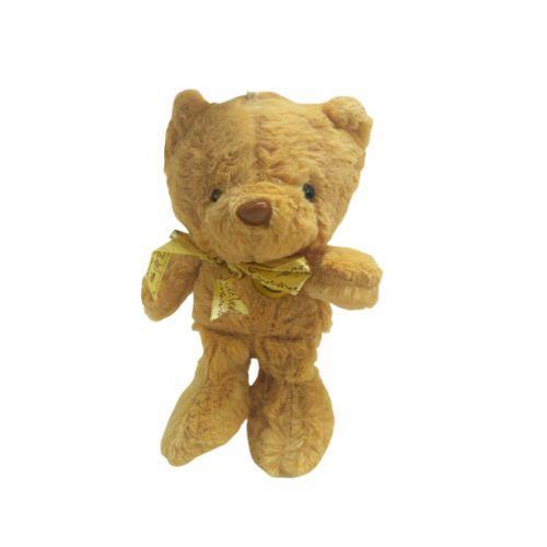 """Мягкая игрушка """"Мишка"""" (коричневый) 1437"""