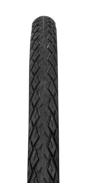 Покришка Longus 700x35C H-459 (35-622)