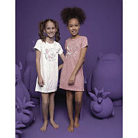 Платье для девочки Donella (Турция) 8/9-10068 | 1 шт., фото 1