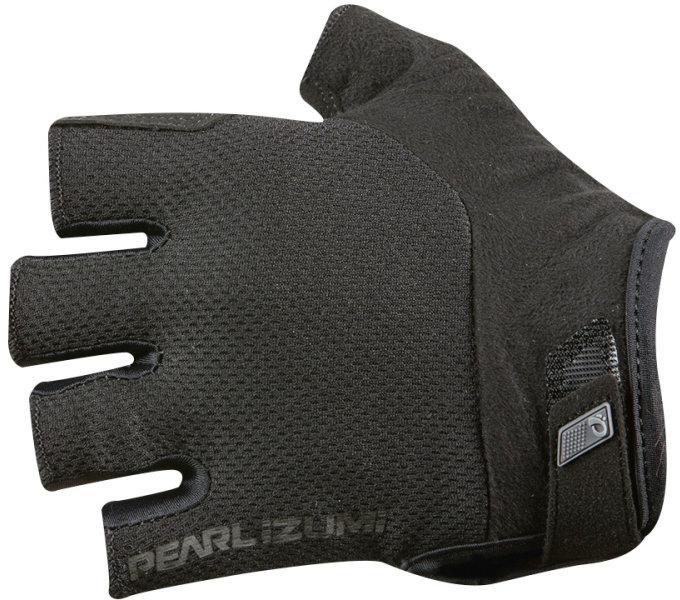 Перчатки Pearl Izumi ATTACK, чорні, розм. XL