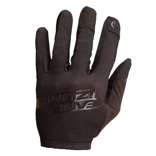 Перчатки Pearl Izumi МТВ/Trail DIVIDE чорні, розм. XL