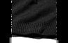 Шапка мужская Timberland WARM DOUBLE-KNIT BEANIE, фото 2