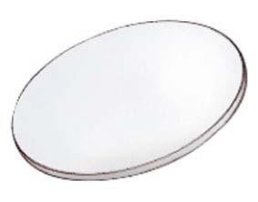 Лінзи змінні для окулярів SWING, прозорі