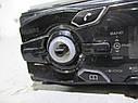 Автомагнитола (без колесика)  KENWOOD KKM-BT34 994215 МАГНИТОЛЫ, фото 2