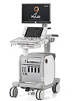Ультразвуковий томограф MyLab 9 XP