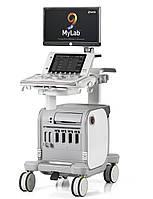 Ультразвуковой томограф MyLab 9 XP