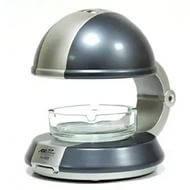 Очиститель-ионизатор Zenet XJ-888