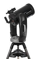 Телескоп Celestron CPC 925 GPS (XLT), Шмидт Кассегрен 11074-XLT