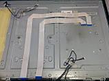 Запчастини до телевізора LG 42LE4500 (EAX61766102, 3PCGC10008A-R , 3PHAC40003A-R, 6870C-0480A), фото 9