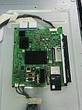 Запчасти к телевизору LG 42LE5500 (EAX61742609, 3PCGC10008A-R, 3PHAC40003A-R), фото 6
