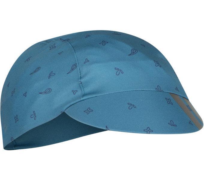 Шапочка під шолом Pearl Izumi TRANSFER, синя