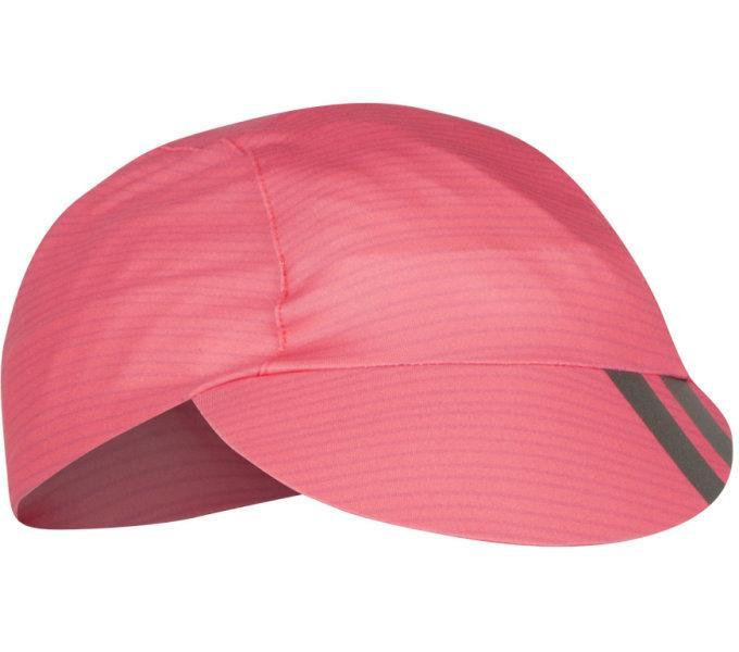 Шапочка під шолом Pearl Izumi TRANSFER, червона