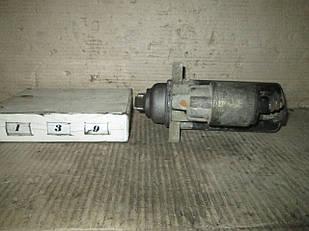 №139  Б/у стартер 986016990  для Transporter T4 1990-2003