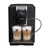 Кофемашина автоматическая Nivona CafeRomatica 841 (NICR 841)
