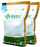 Семена кукурузы Гран 6 ВНІС ФАО 300, кукуруза Гран 6 простой гибрид, быстрая влагоотдача, фото 1