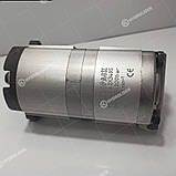 Насос для тракторов Massey Ferguson 6214827M91 / Hydro-pack 22A11/8.2X349S, фото 2